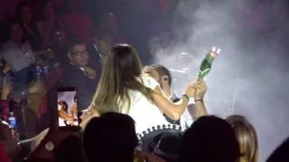 Niña amada mia . . .  AF en Texcoco 2017