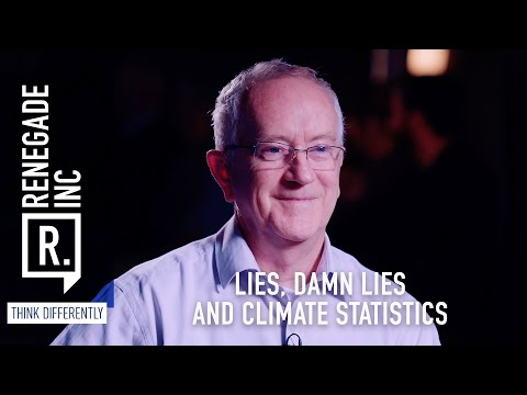dati/mainpagelinks/Climate emergency co2 global ipcc IPCC
