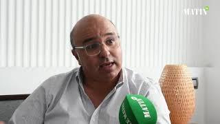 Pénurie du papier: Les explications de Tarik Sindi Lallouch, président du GIM