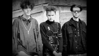 Фомальгаут (Fomalhaut) - Завтра (Next Day) Demo 1992