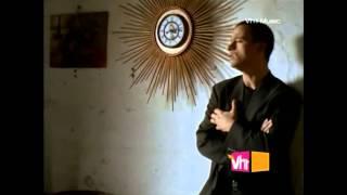 Eros Ramazzotti & Tina Turner   Cose Della Vita    HD mp4