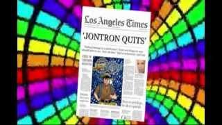 jontron quits.avi