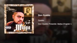 Don Dyablo