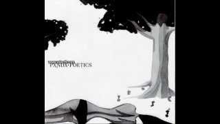 PXNDX - El Cuello Perfecto (Acto 1)