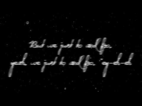 thomston-to-and-fro-lyrics-andrea-thomson