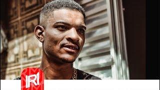 MC Denny - Bigodinho Finin, Cabelinho na Régua (DJ FG)