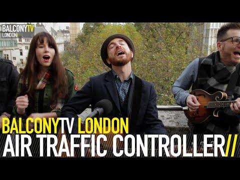 air-traffic-controller-hurry-hurry-balconytv-balconytv
