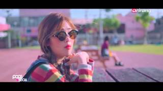 Pops in Seoul - Kisum(키썸)_LOVE TALK (feat. Hwasa of MAMAMOO) - MV