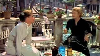Musique film - Le pont de la riviere kwai 1957 ( David Lean ).