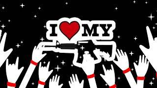 kos Bella - my gun | Joyner Lucas  i love instrumentals | dancehall remix