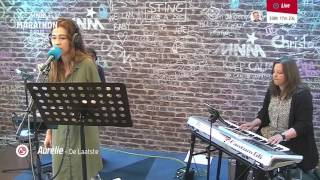 MNM: Aurélie - De Laatste