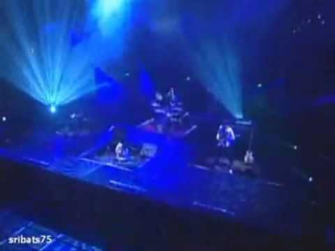 eraserheads-alapaap-reunion-concert-hq-jcfalbania