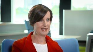 Workday Customer Video with TalkTalk