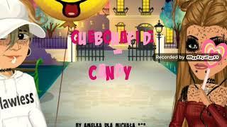 Quebonafide-Candy msp version