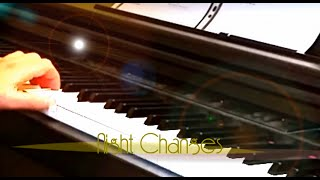 One Direction - Night Changes - Piano Cover - Slower Ballad Cover