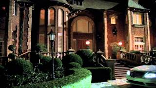 new Audi A8 TDI luxury sedan  2011- Goodnight Commercial.mp4