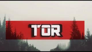 TOR- Korkarım ft Behçet Gülas (Karadeniz Remix)