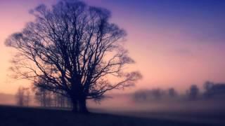 Temporal - Walking By (feat. Bijou)