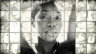 Estelle - Do My Thing feat. Janelle Monáe [Audio]