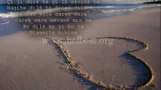 Muharrem ft. Gerilla - Dilemin /  2009 NEU Liebes lied