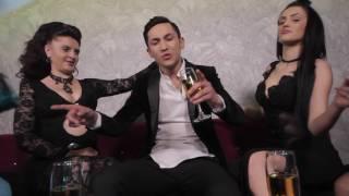 Ally Pustiu - Editie limitata HIT 2017