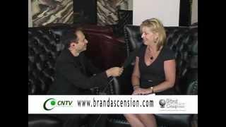 CNTV – Consumer News TV, Denver, interviews Principal, Suzanne Tulien