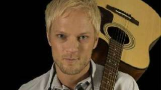Thomas Järvheden - CP-låten Original