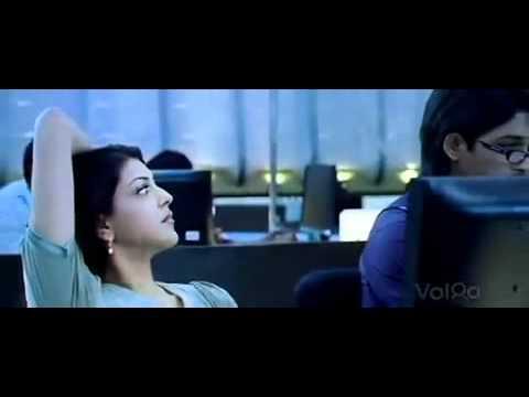 Arya 2 mp3 songs free download 2009 telugu movie.