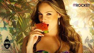 Dulce Carita - Dalmata Ft Zion y Lennox | Video Oficial