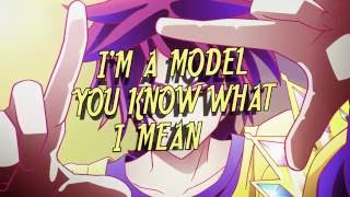 {Nightcore} - (Right Said Fred) {I'm too Sexy} [AMV-lyrics]