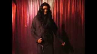 Conchita Wurst ( by Spanish Drag version)