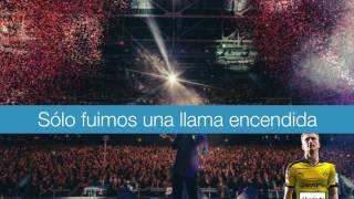 Gavin James--I Don't Know Why (Danny Avila remix) (subtitulado al español)