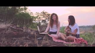 ANAVITÓRIA - Um dia após o outro (Tiago Iorc cover)