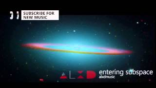 Epic | Alxdmusic - Entering Subspace | Free Cinematic Music