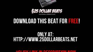 One Dream ( Free Hip Hop Beat / Download Hip Hop Instrumentals )
