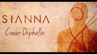 Sianna - Coeur orphelin