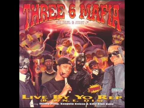 three-6-mafia-slob-on-my-nob-harri-krishna
