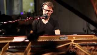 Son Lux: 'Pyre,' Live On Soundcheck