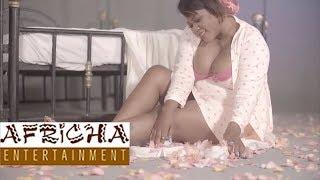 Tugenda Komawa by Mary Bata New Ugandan Music 2017 width=