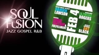 Soul Fusion 2017 – Promotional Video