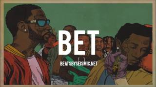 🔥 [FREE DL] Kodak Black x Future x Migos Type Beat - Bet (@BeatsBySeismic)
