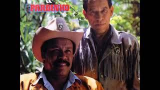 João Mulato e Pardinho - Telefonema