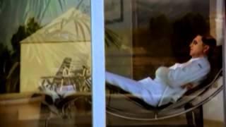 Masterboy - Mister Feeling 16/9 HD  (1996)