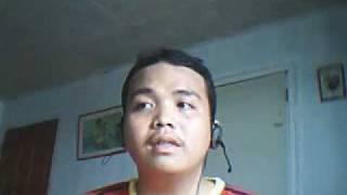ugoy ng duyan (cover) by rj baja