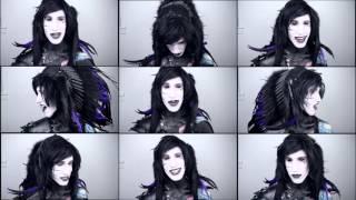 Melanie Martinez - Pity Party (A Capella Cover)