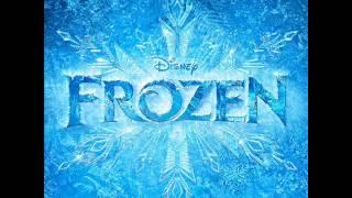 Frozen - Finalmente Y Como Nunca Continuacion - Español Latino
