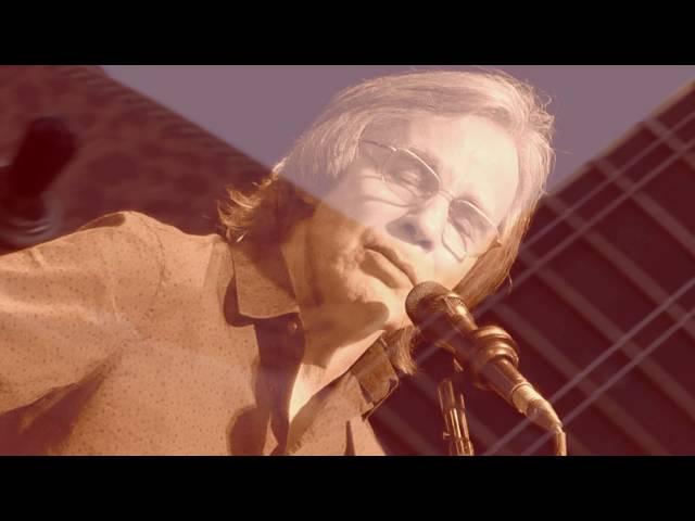 Raúl Rodríguez. Let the Rhythm Lead Con Jackson Browne & Lakou Mizik  Tema de 'La Raíz Eléctrica'