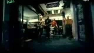 McFly - Mr.Brightside