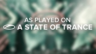 Chris Schweizer & Willem de Roo - Hyperion [A State Of Trance 741]