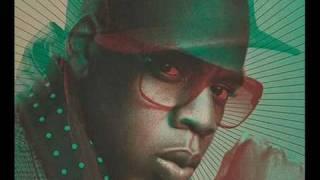 Jay Z - Show Me What You Got Instrumental